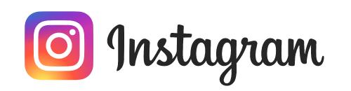 ふとん伊月公式Instagram